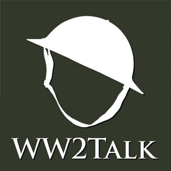 ww2talk.com