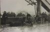 Arnhem bridge demolitions.png