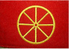 Movmemts Officer Badge.PNG