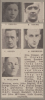 Liverpool Evening Express 9 May 1942, 2.png