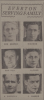 Liverpool Evening Express 9 May 1942, 1.png