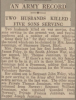 Liverpool Daily Post 20 June 1940.png
