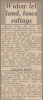 Newcastle Journal 04 April 1944.png