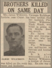 Dundee Courier 18 December 1941.png