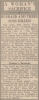 Liverpool Daily Post 18 October 1941.png
