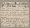 Newcastle Journal 12 October 1944.png