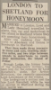 Aberdeen Press and Journal 07 May 1948.png