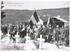 Burial service Halifax LL114 crew.png