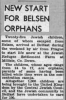 Gloucester Citizen 26 February 1946.png