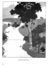 420px-William_Heath_Robinson_Inventions_-_Page_088.png