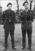Lieutenants 'Sandy' Smith and Dennis Fox.png