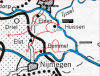 German plan of attack 2.png