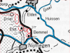 Allied positions 1 Oct.png