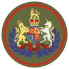 Army-GBR-OR-09a.svg.png