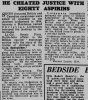 Christian Lindemans (Aberdeen Evening Express 22 May 1952).jpg
