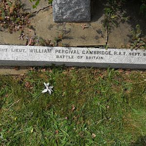 W.P.Cambridge RAF  BoB (8).JPG