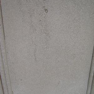 RM panel  290 bottom.JPG