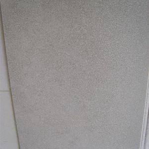 RM panel  292 bottom.JPG