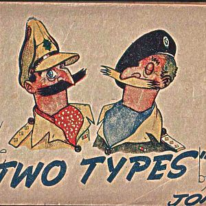 Two Types Cover edited