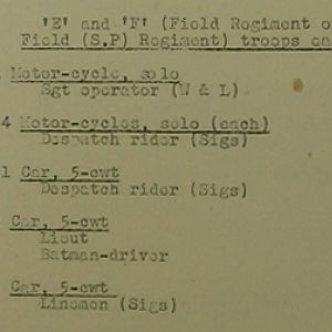 Armoured_Divisional_Signals_WE_II_213_1_-_page_10 Extract