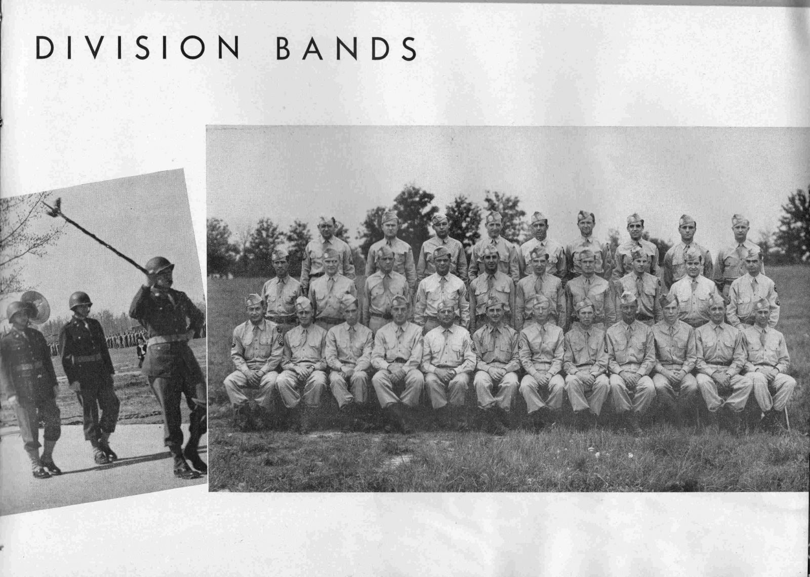 17 AB Div Band2 Low Res