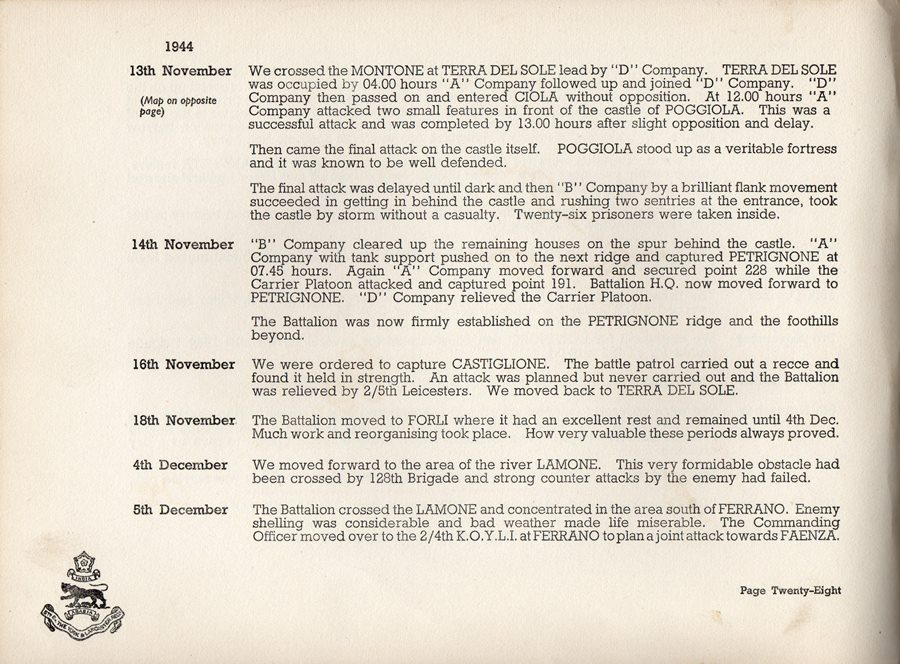 6th Y&L - Diary of Events 1943-45 - 042.jpg