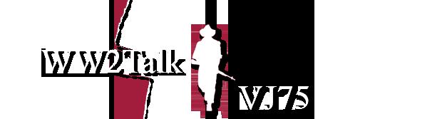 WW2Talk