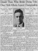 donald thom diving title edmonton journal 2 nov 1939.png